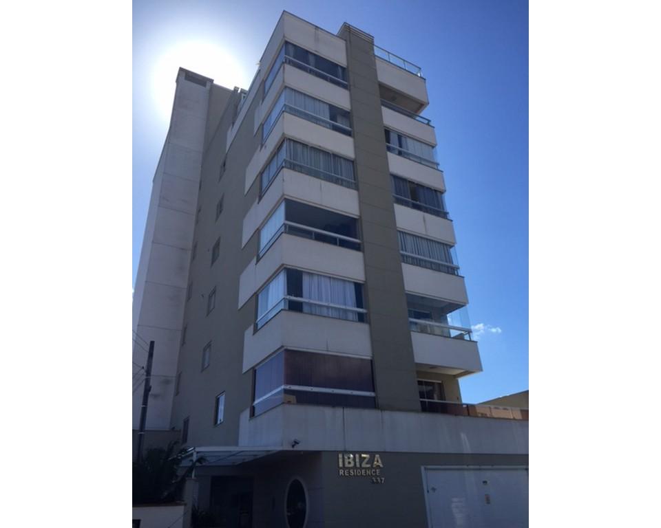 Código: 2779 – Ibiza Resid. Cobertura – Centro – M.I 75.798