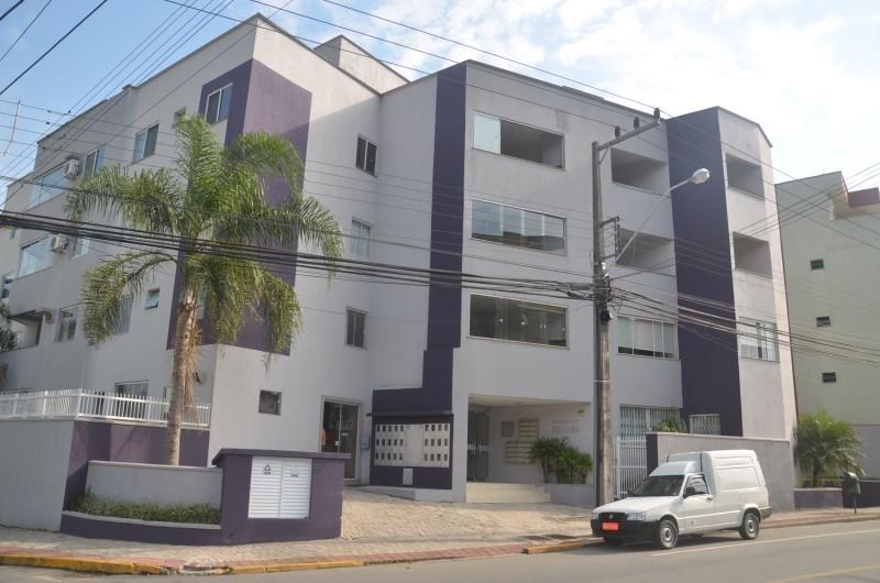 Apartamento à venda em Jaraguá do Sul SC – cód: 2808