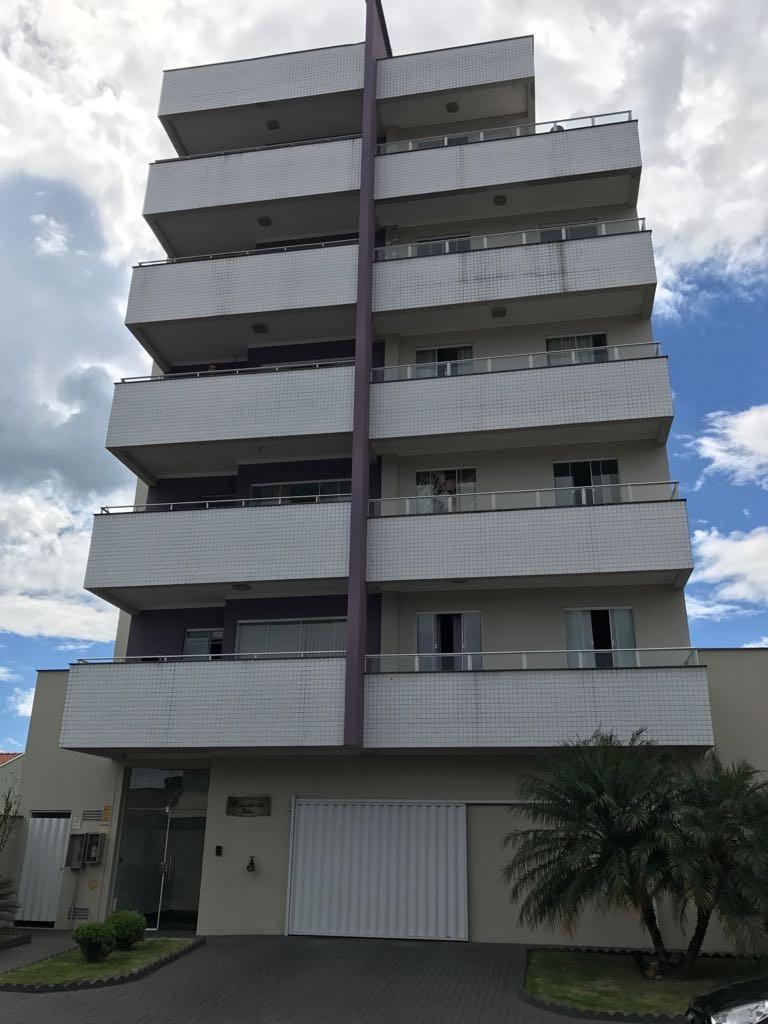 Código: 2811 – Apartamento Duplex – Resid. Recanto da Ilha – Ilha da Figueira – MInº 76.200