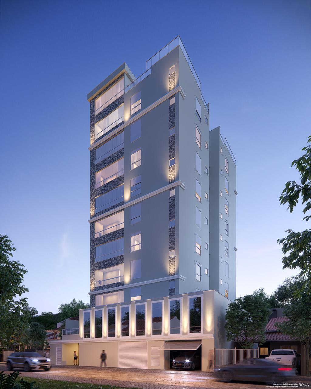 Código: 2838 – Residencial San Martin R.9 – 61.114 – Vila Nova