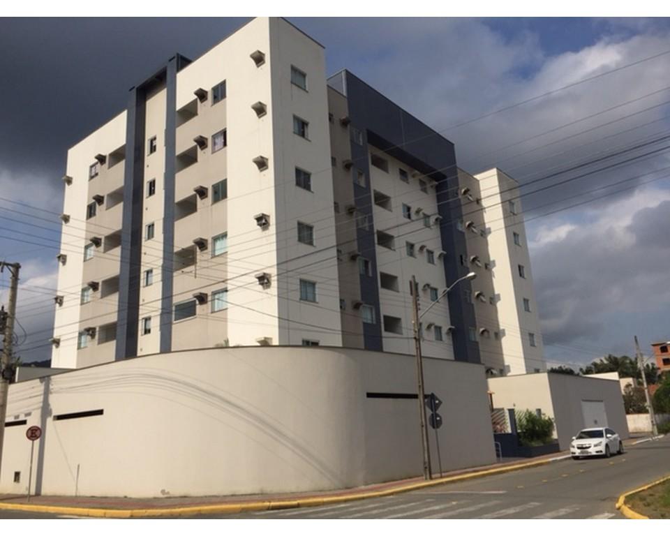 Código: 2768 – Resid. Tom Jobim – Centro – Guaramirim – MI nº 28.058