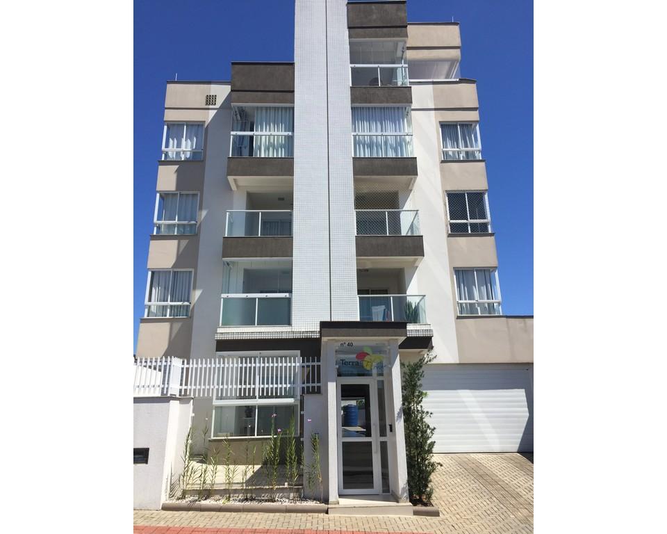 Cobertura Duplex em Jaraguá do Sul à venda – cód: 2750