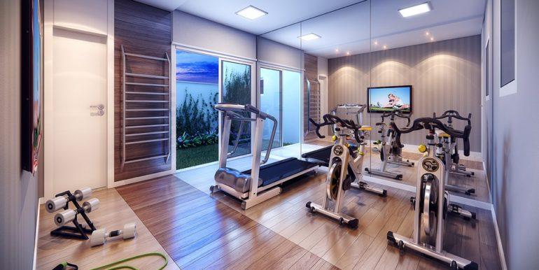 Lica_Thronos_Fitness_web1200px