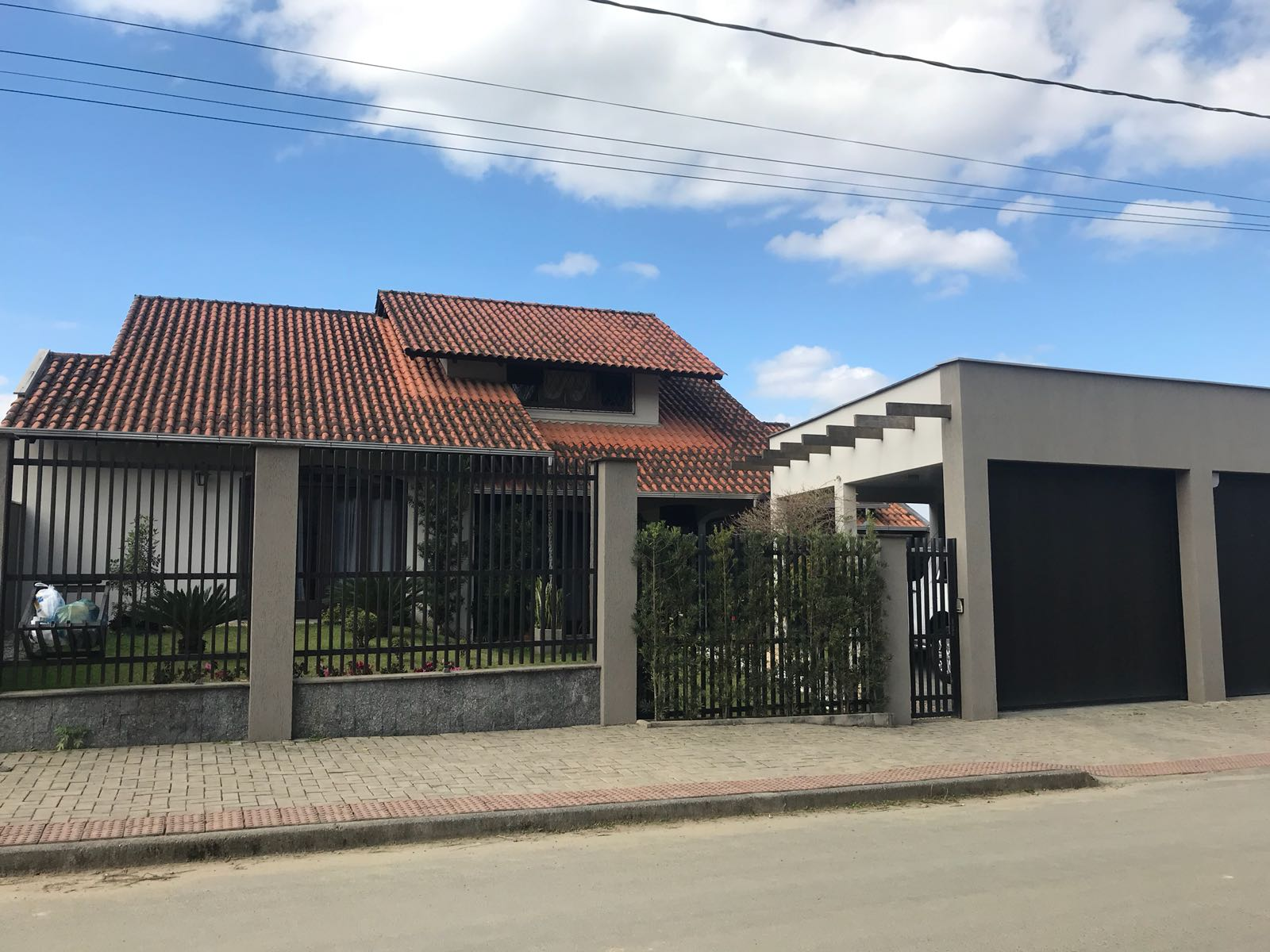 Casa em Jaraguá do Sul à venda – cód: 1867