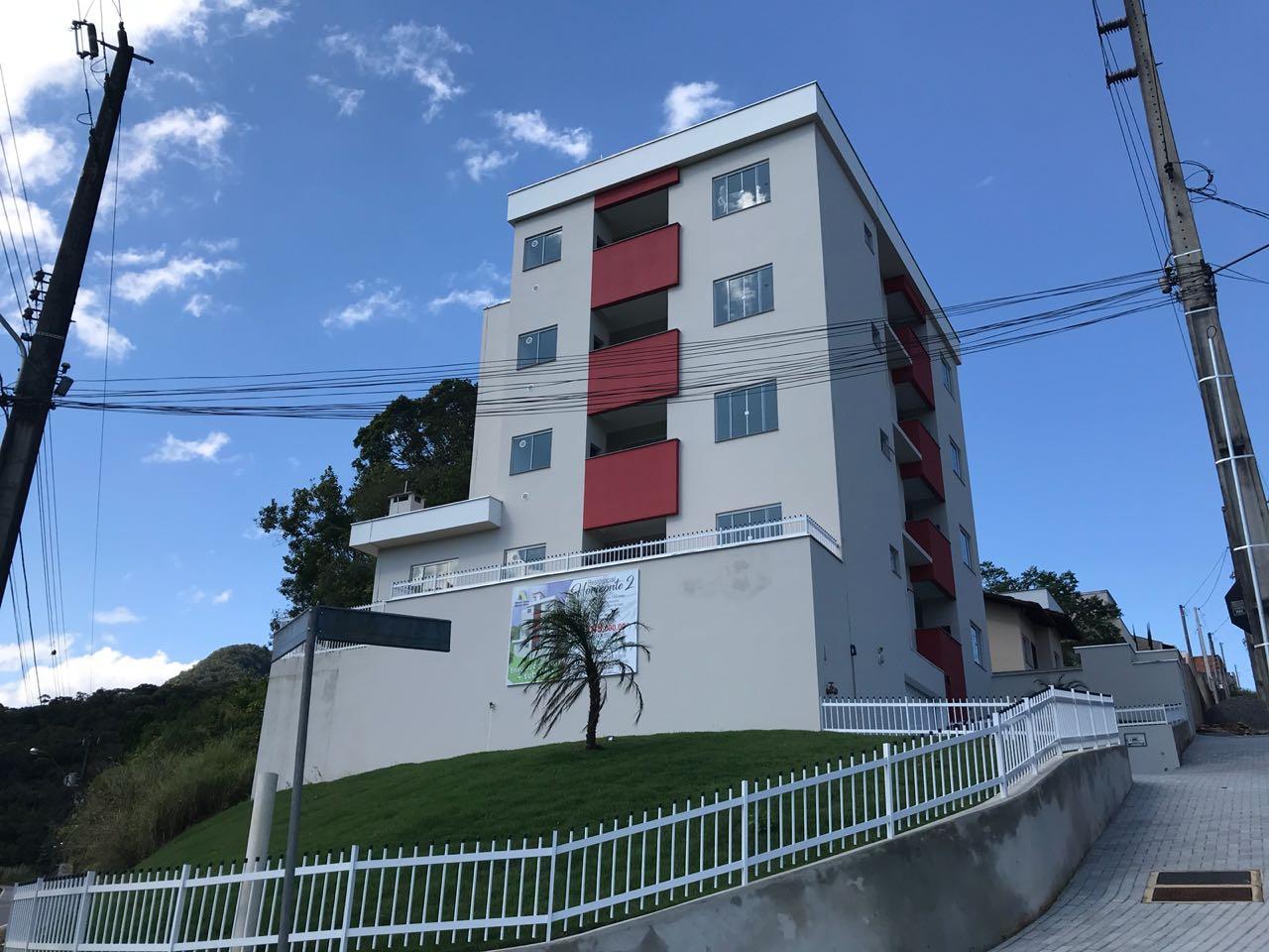 Código: 2852 – Resid. Horizonte II -Três Rios do Norte – R.5 – 68.871 (Minha Casa Minha Vida)