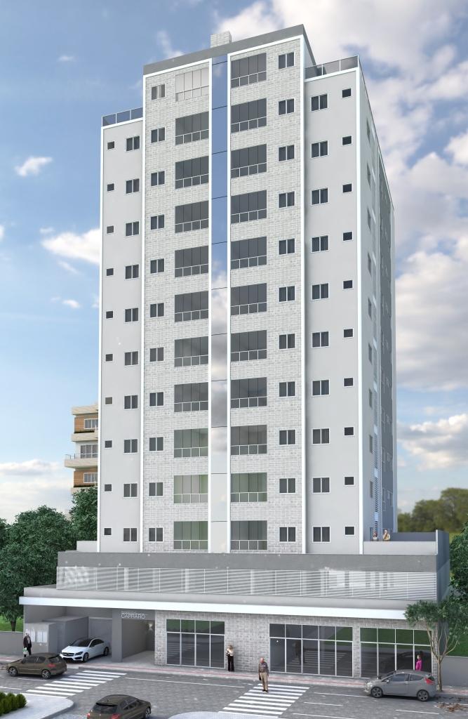 Apartamento à venda em Jaraguá do Sul SC – cód: 2855