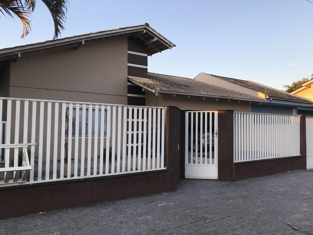 Casa à venda em Jaraguá do Sul SC- cód: 1871