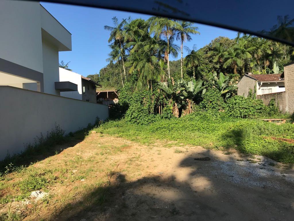 Código: 3321 – Terreno – Barra do Rio Molha – MI. 30.510