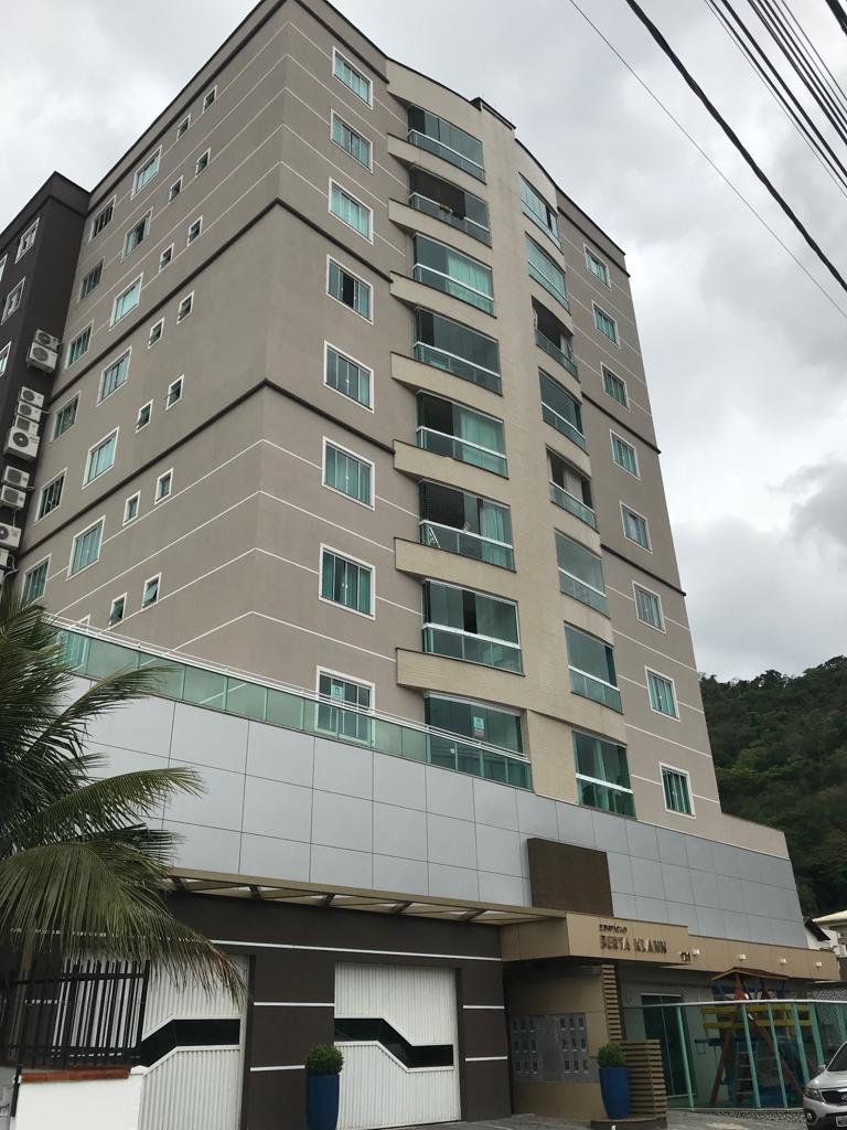 Código: 2864 – Edifício Berta Klann – Vila Nova – MI 75.042