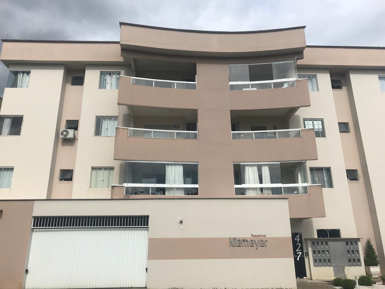 Código: 2865 – Resid. Niemeyer – Baependi – MI nº 72.601
