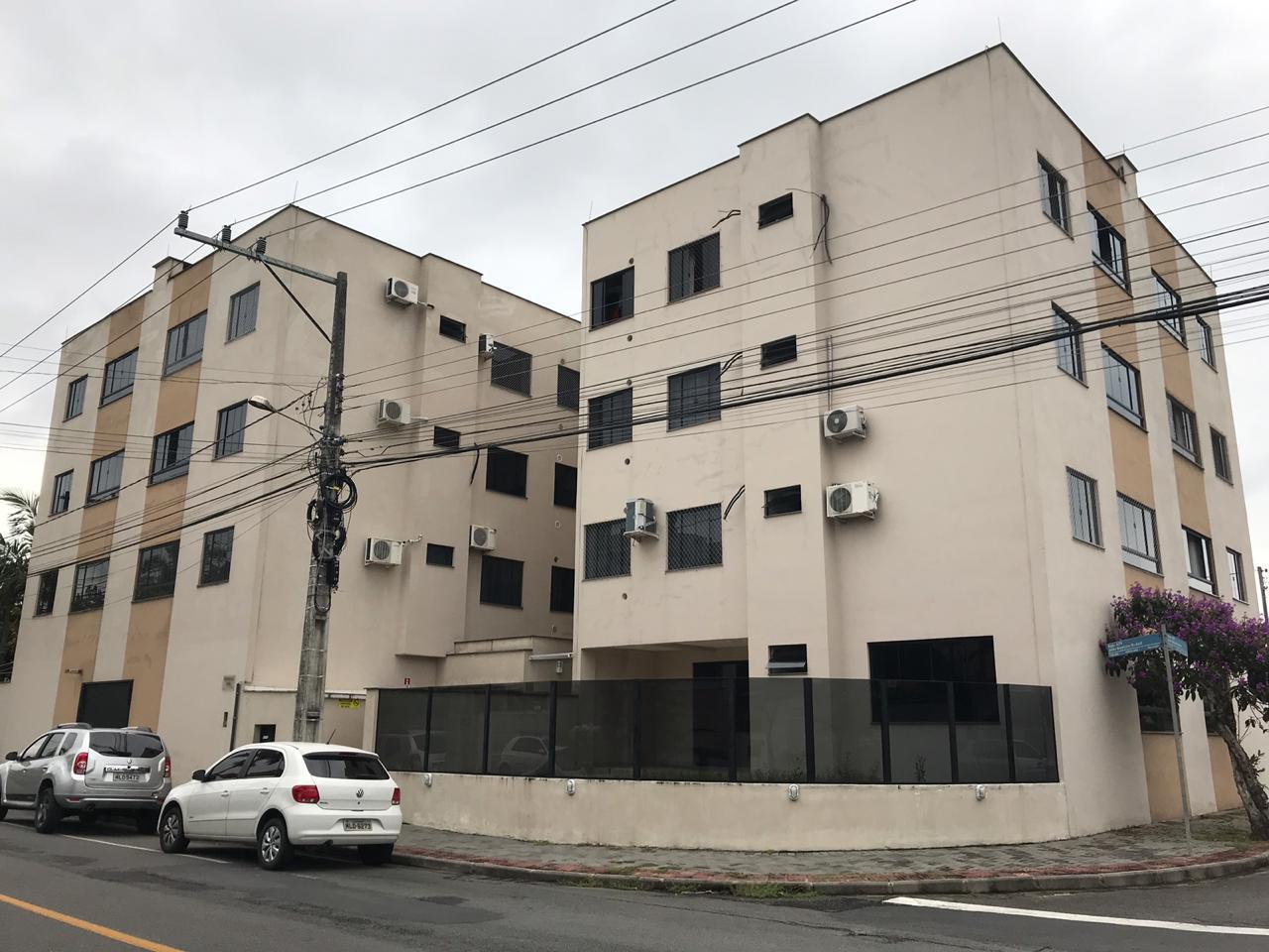 Apartamento à venda em Jaraguá do Sul SC – Cód: 2874