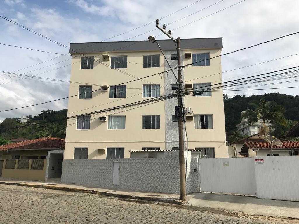 Código: 2876 – Residencial Vicenzi – Barra do Rio Molha – MI nº 60.044