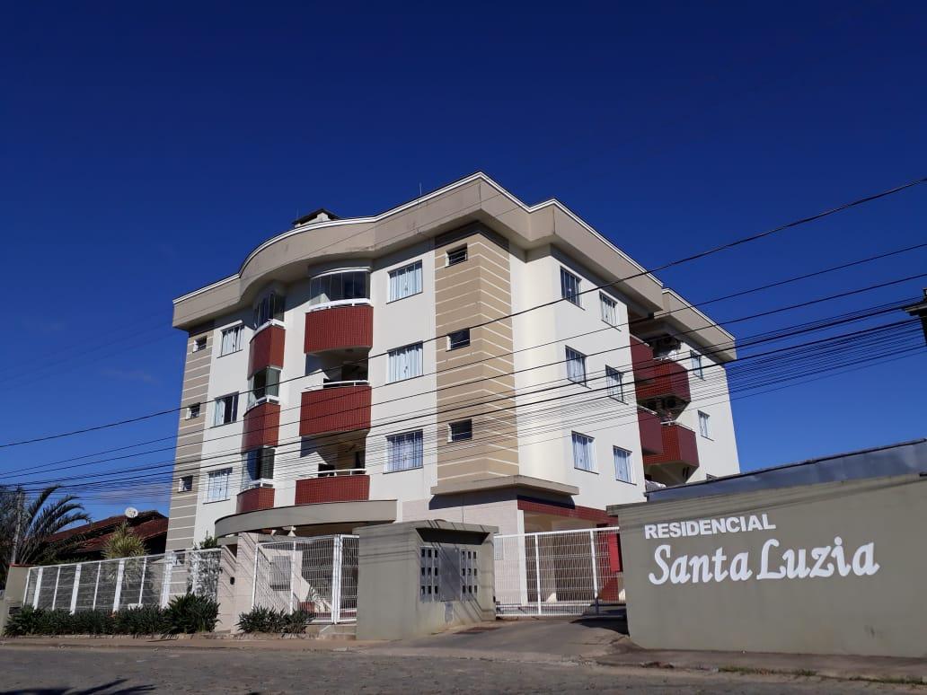 Código: 2878 – Residencial Santa Luzia – Tifa Martins – MI nº 69.306