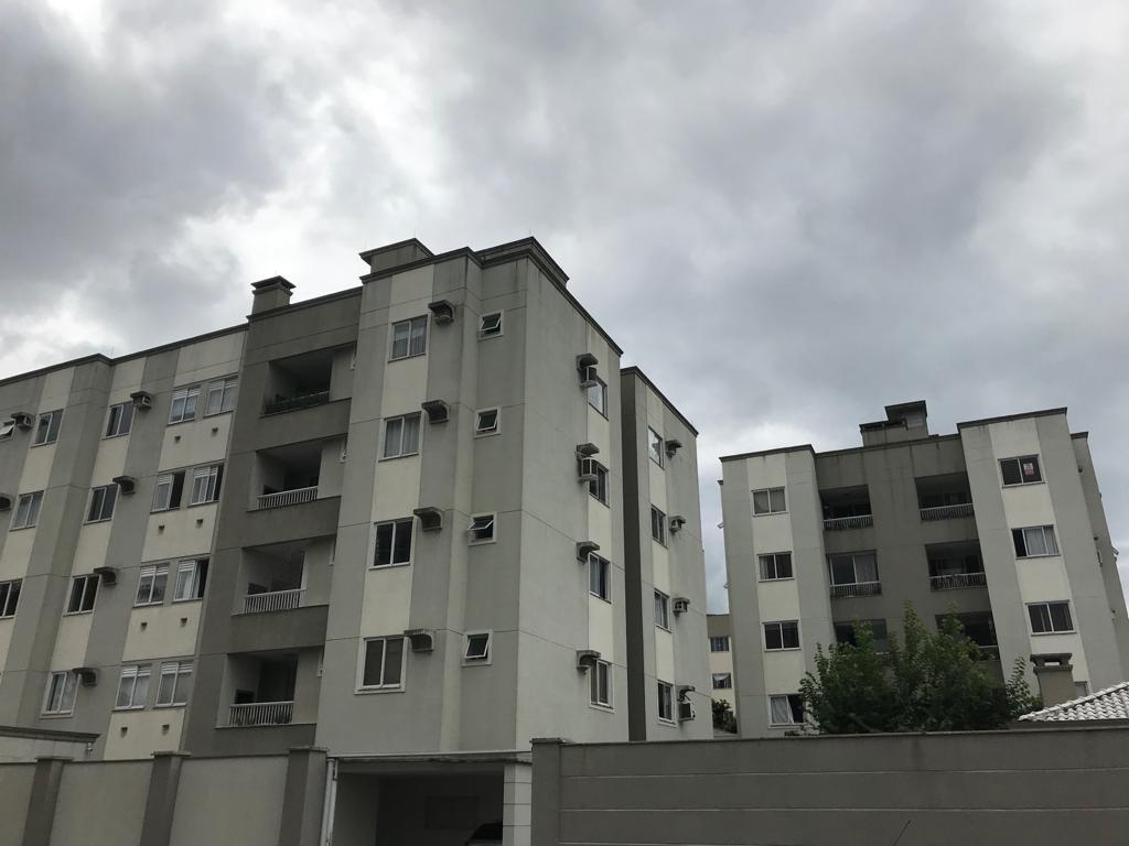 Apartamento em Jaraguá do Sul SC à venda- cód: 2879