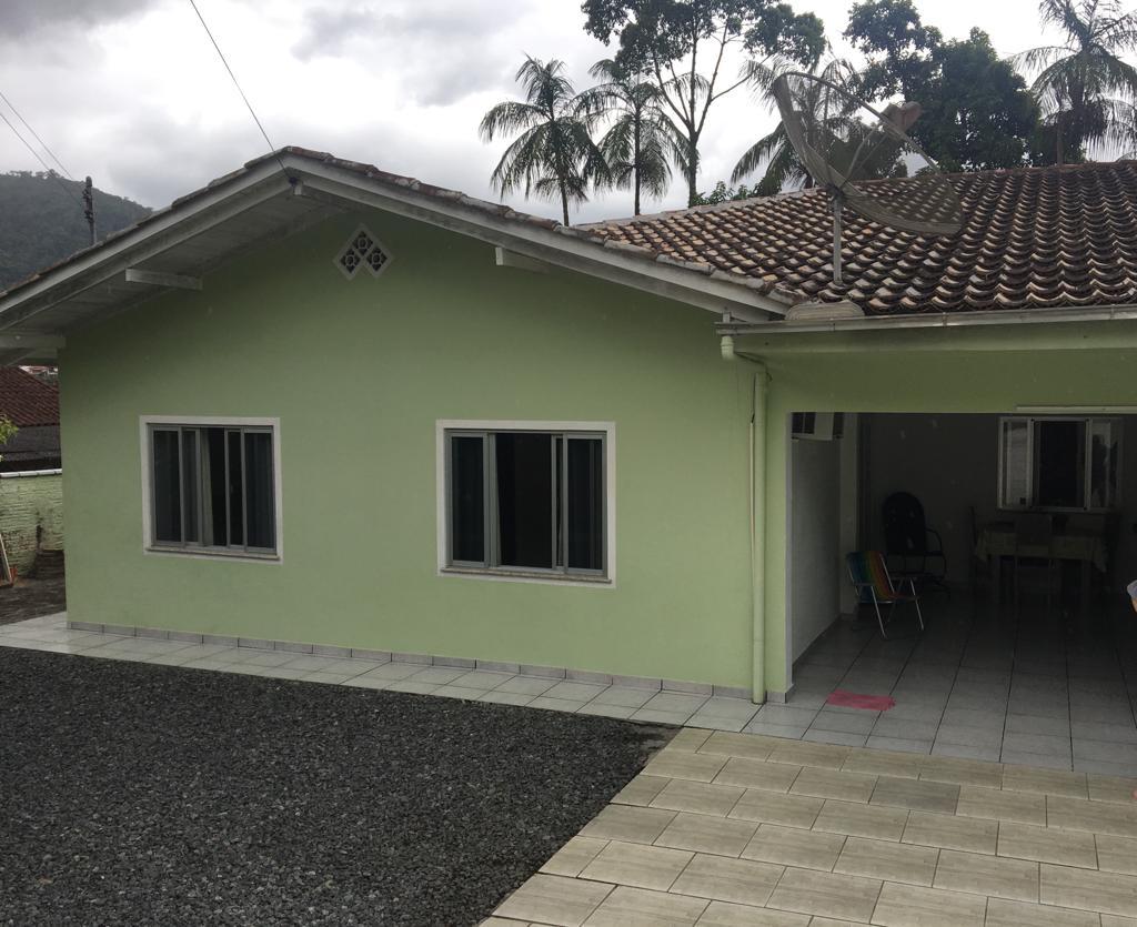 Código: 1883 – Casa – Jaraguá Esquerdo – MI nº 11.270