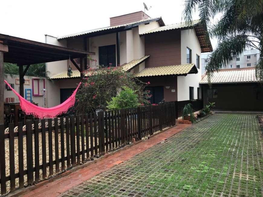 Código: 1882 – Casa – João Pessoa – MI nº 20.394