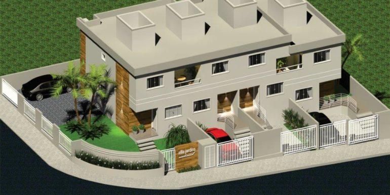Vista 02 Villa Jardins alt