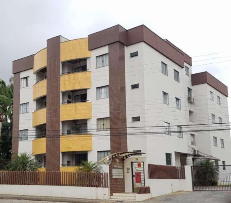 Código: 2893 – Residencial Terra Brasilis – Jaraguá Esquerdo – MI nº 59.727