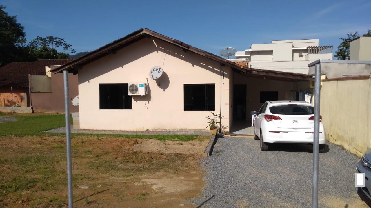 Código: 1885 – Casa – João Pessoa – MI nº 56.656