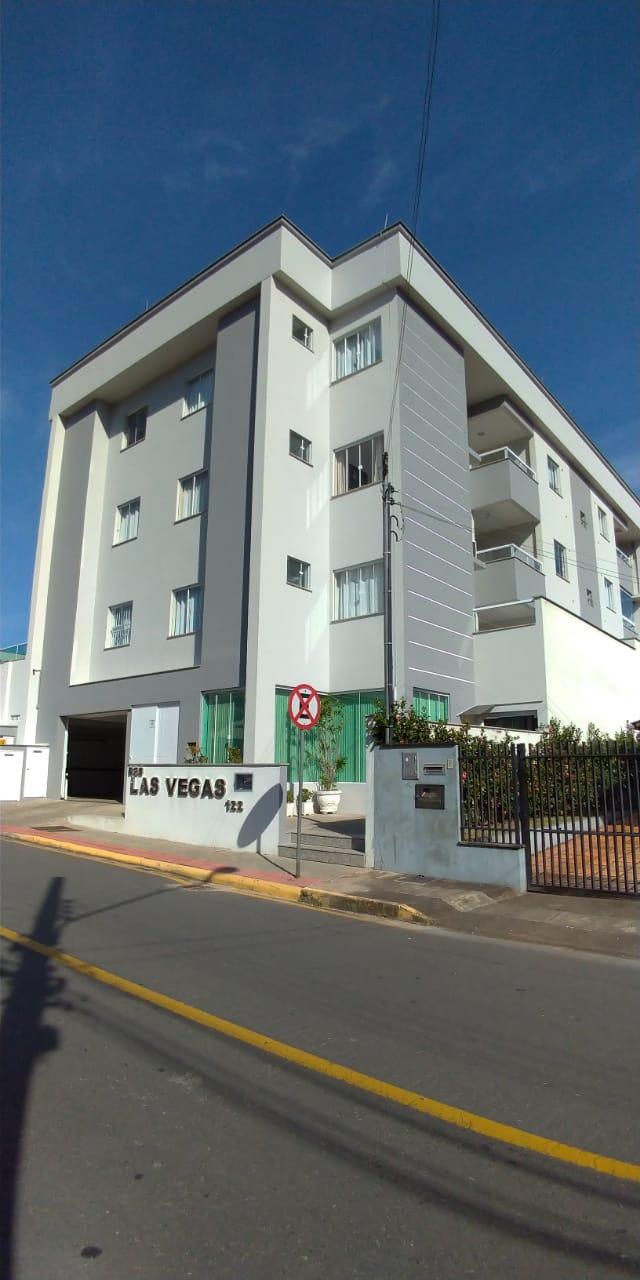 Código: 2896 Residencial Las Vegas – Nova Brasília – MI nº 74.752