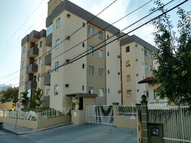 Apartamento em Jaraguá do Sul SC à venda – cód: 2897