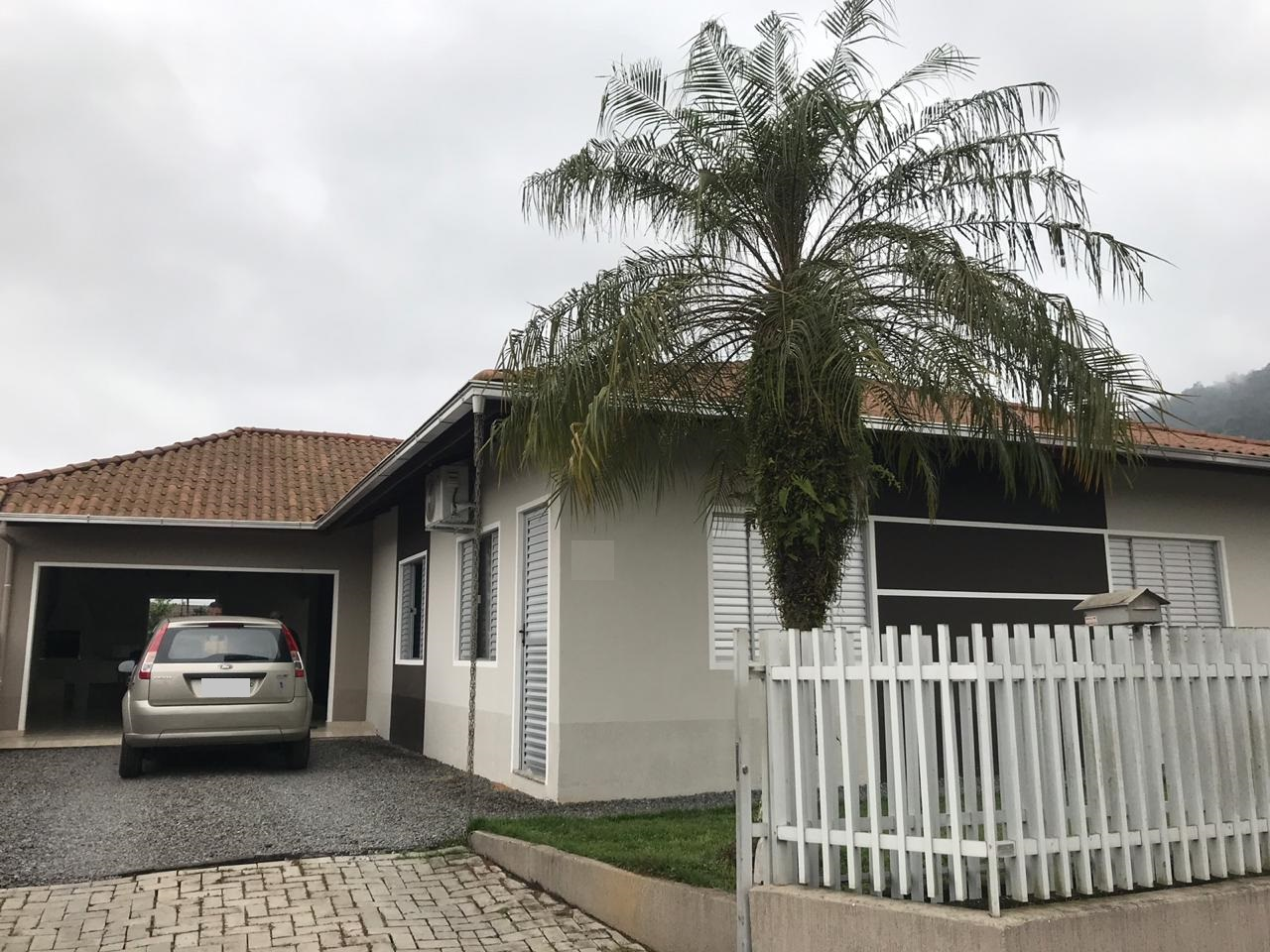 Código: 1891 – Casa – São Luis – MI nº 32.732