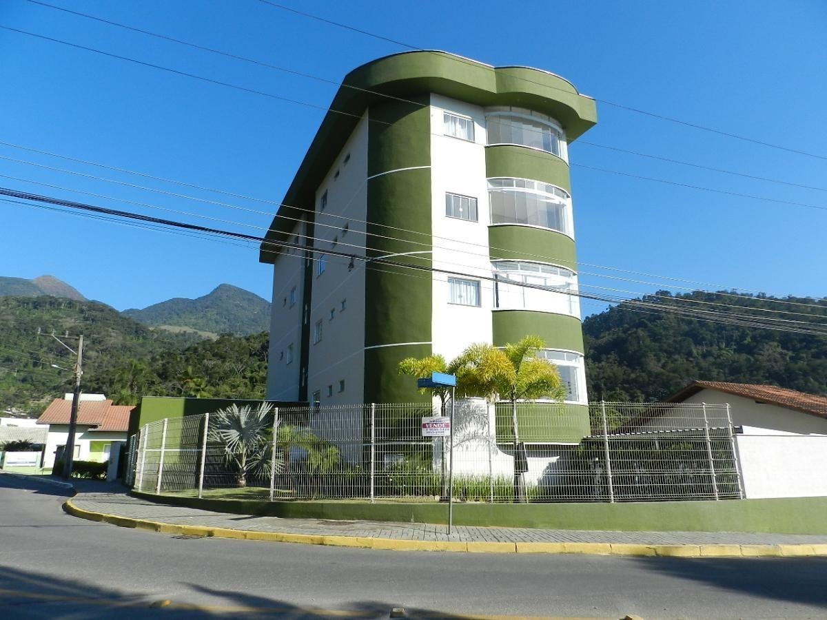 Código: 2903 – Resid. Miosótis – Ilha da Figueira – RI nº R 2-71.006