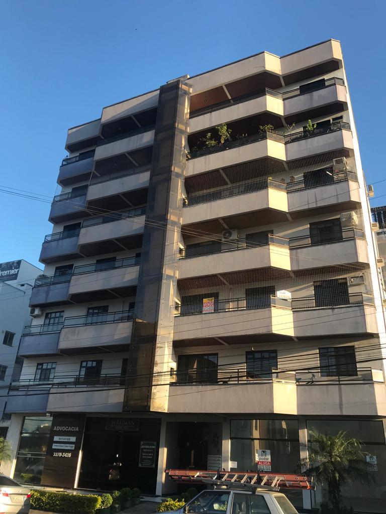Código: 2907 Edifício Morada do Sol – Vila Nova – MI nº 68.723