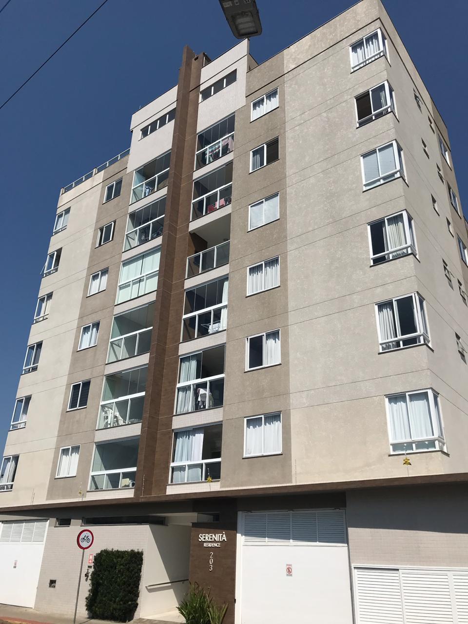Código: 2901 – Residencial Serenitá – Nova Brasília – MI nº 83.526