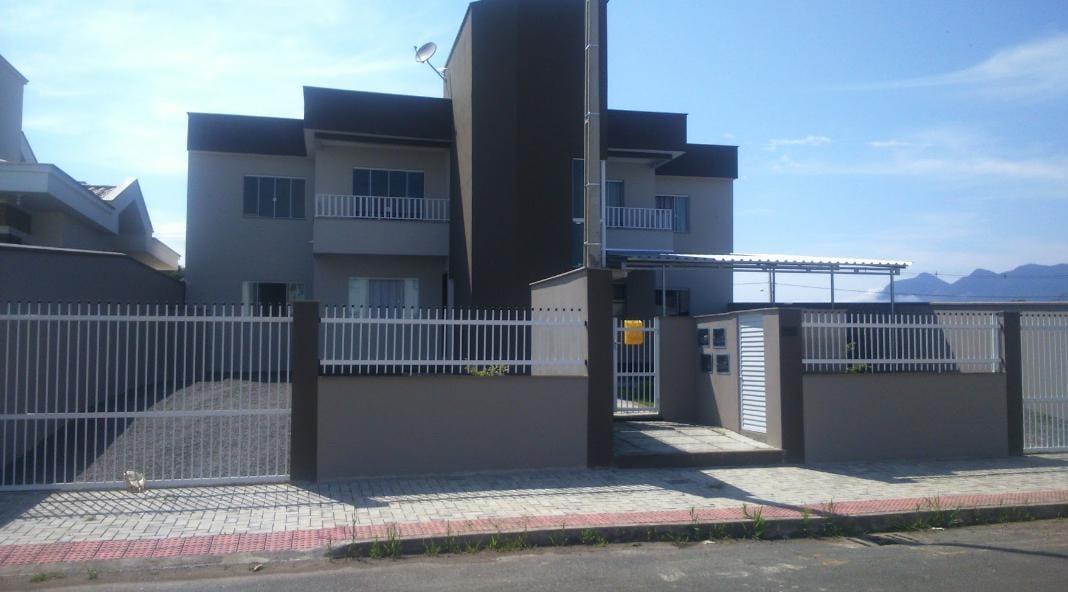Código: 2913 – Residencial Vitória IX – Três Rios do Sul – MI nº 83.497