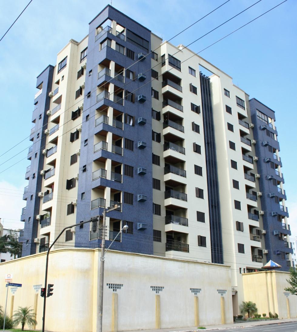 Cobertura Duplex à Venda em Jaraguá do Sul SC – cód: 2915