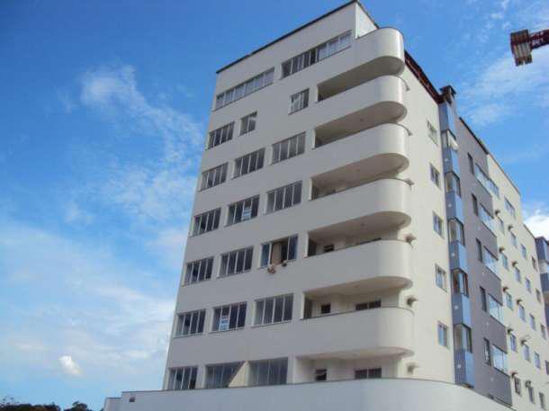 Cobertura Duplex à venda em Jaraguá do Sul João Pessoa – Cód: 2917
