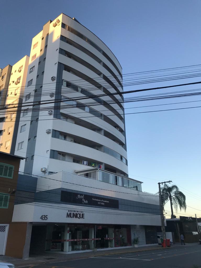 Apartamento à venda em Jaraguá do Sul – Cód: 2918