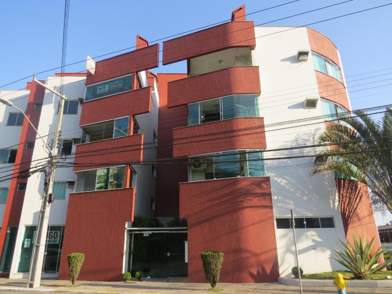 Apartamento à venda em Jaraguá do Sul – Cód. 2956