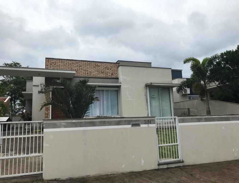 Casa à venda em Jaraguá do Sul – Cód. 1930