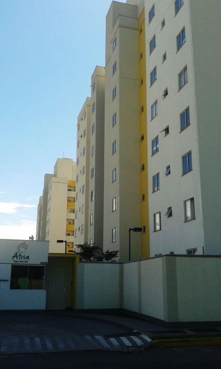 Apartamento à venda em Jaraguá do Sul SC- Cód. 2959