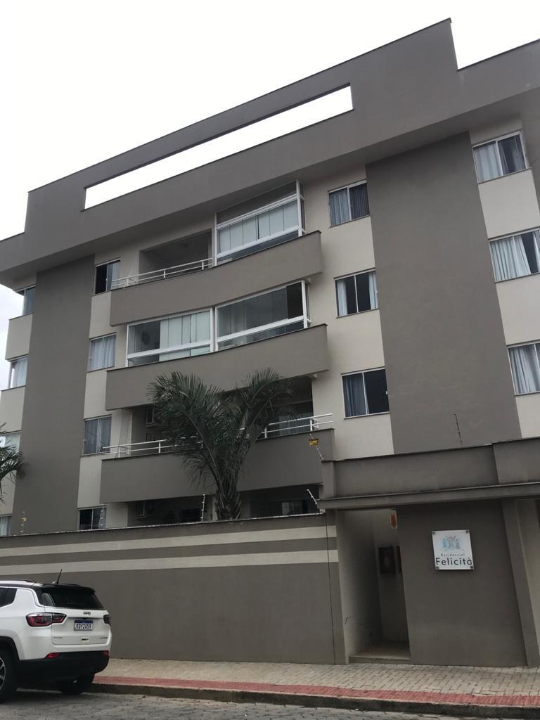 Apartamento à venda em Jaraguá do Sul SC – Cód. 2960