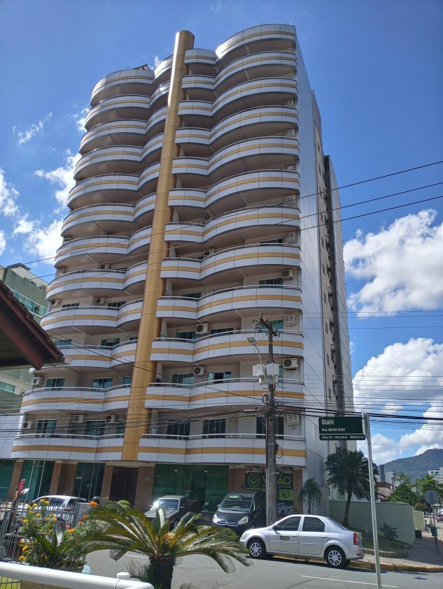 Sala Comercial à venda em Jaraguá do Sul SC – Cód. 2969