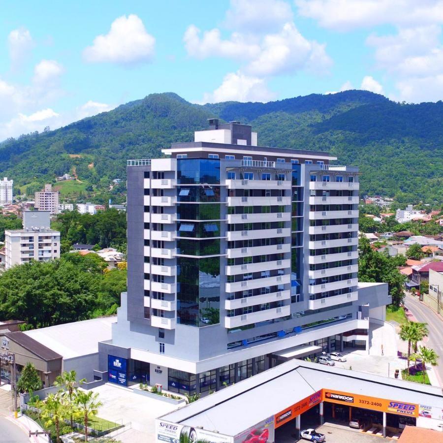 Sala Comercial à venda em Jaraguá do Sul SC – Cód. 2970