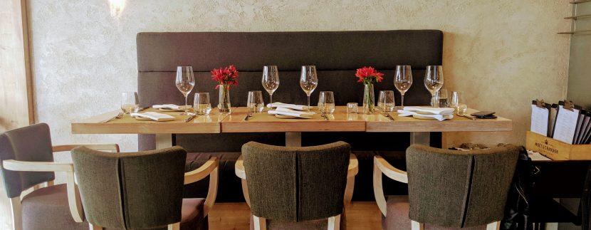 Como escolher uma mesa de jantar para minha casa