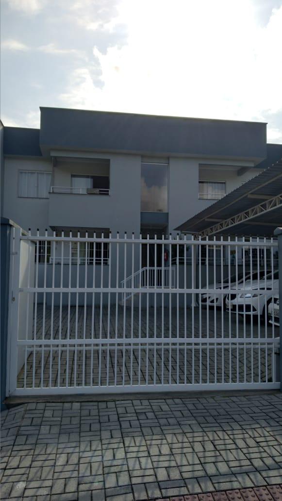 Apartamento à venda em Jaraguá do Sul – Cód. 2980