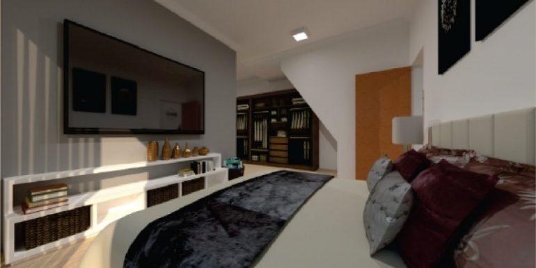 5 sala intima