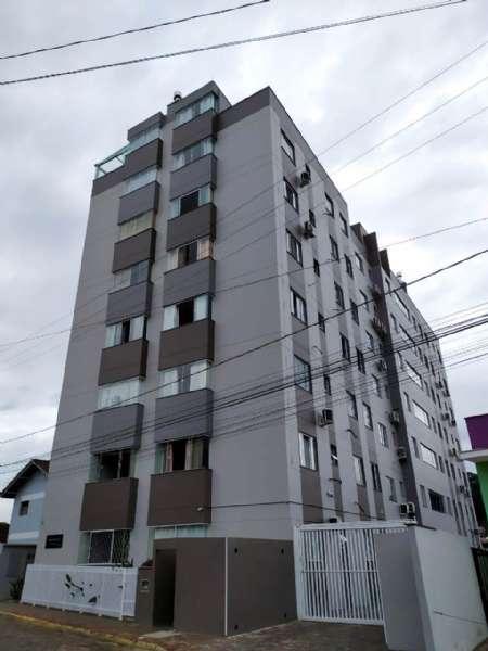 Apartamento Duplex à venda em Jaraguá do Sul – Cód. 2983