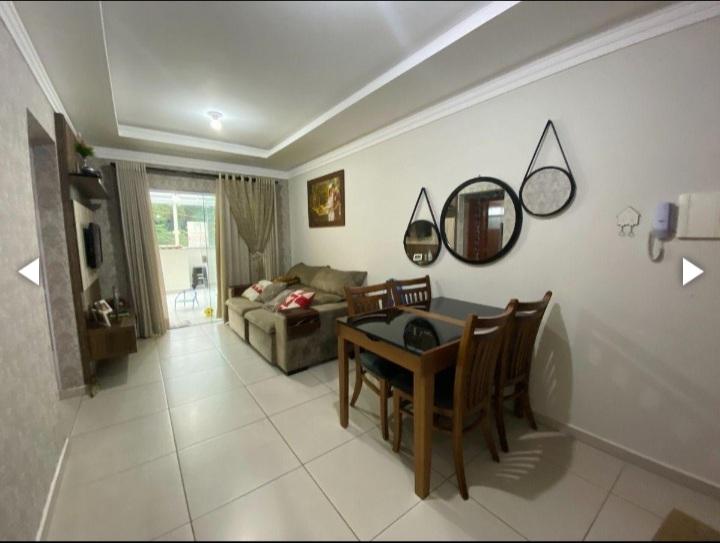 Apartamento à venda em Jaraguá do Sul SC – Cód. 2985