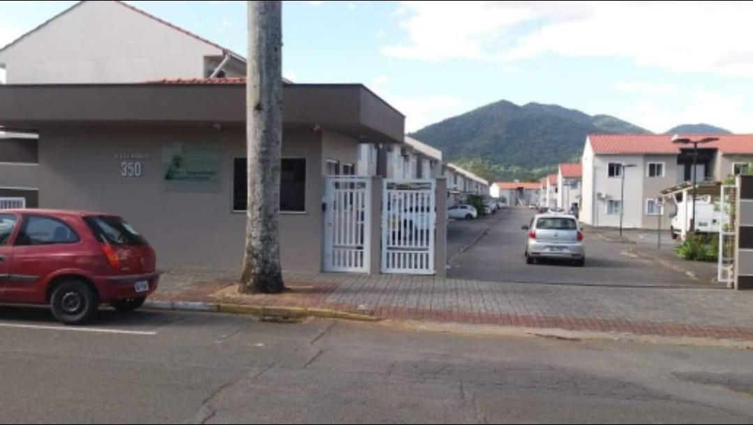 Apartamento à venda em Jaraguá do Sul – Cód. 3005