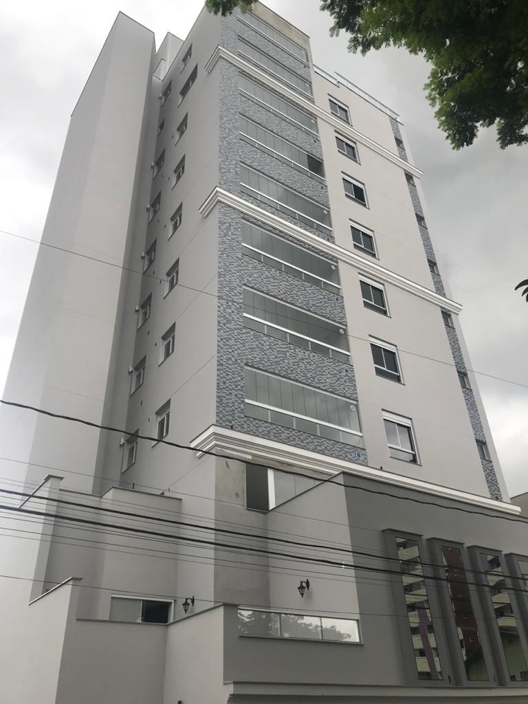 Apartamento à venda na Vila Nova em Jaraguá do Sul – Cód. 3007
