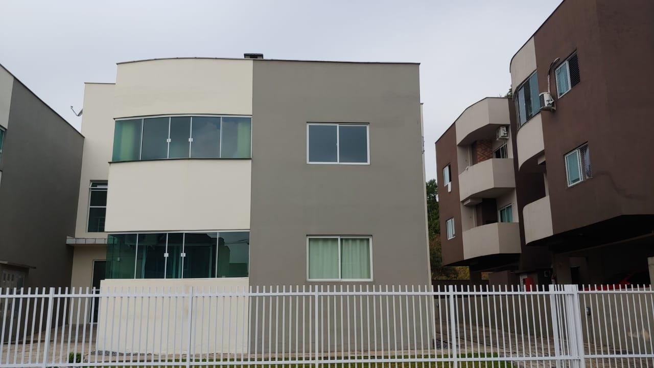 Apartamento à venda em Jaraguá do Sul – Cód. 3006