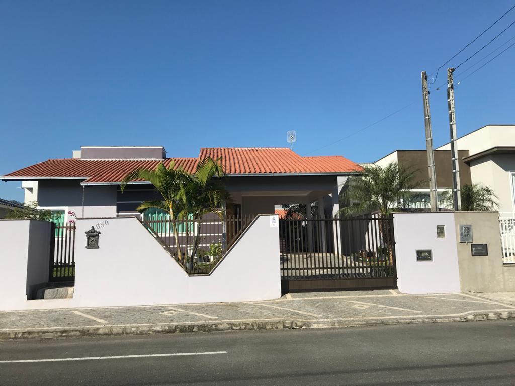 Casa à venda em Jaraguá do Sul – Cód. 1959