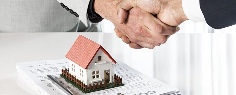 Qual o melhor banco para financiar uma casa