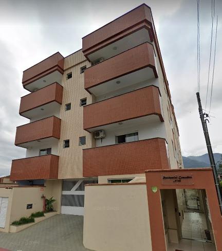 Apartamento à venda em Jaraguá do Sul – cód. 3020